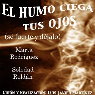 El_humo_ciega_tus_ojos