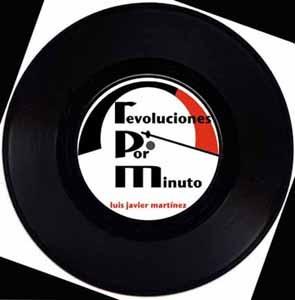 Rpm_logo_blanco_y_negro_3