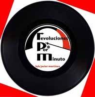 Rpm_logo_rojo_blanco_y_negro_3