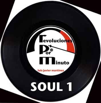 Rpm_soul_1