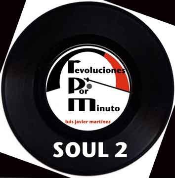 Rpm_soul_2