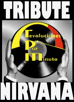 Tribute_nirvana