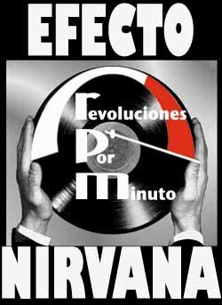Tribute_nirvana_rojo_banco_negro