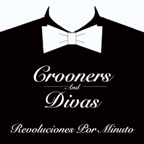 Crooners_and_divas