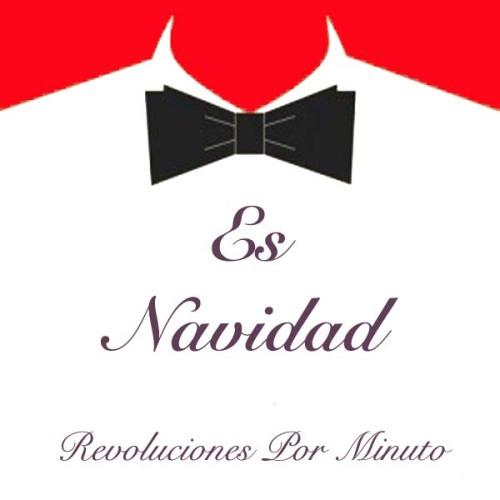 Es_navidad