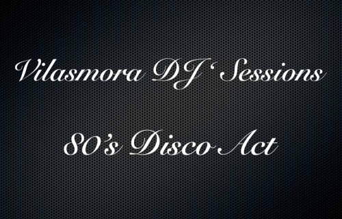 Cvilasmora_djs_sessions
