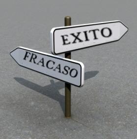 Exito-fracaso-1