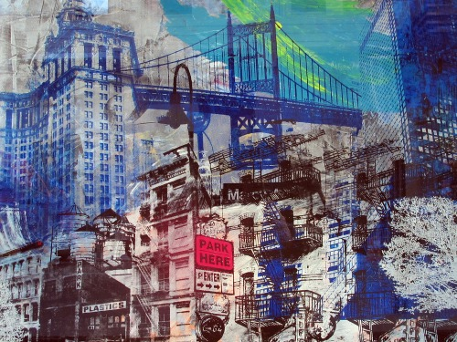 New_york_paint