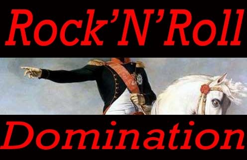 Rocknroll_domination