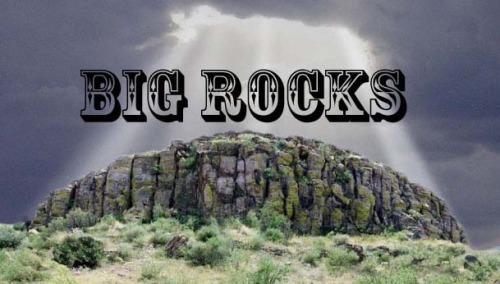 Big_rocks