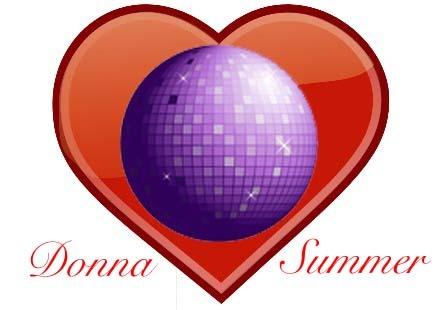 Donna_summer