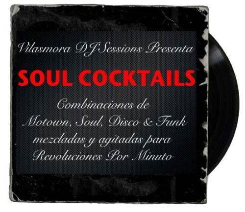 Soul_cocktails