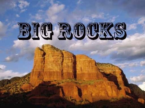 Big_rocks_2
