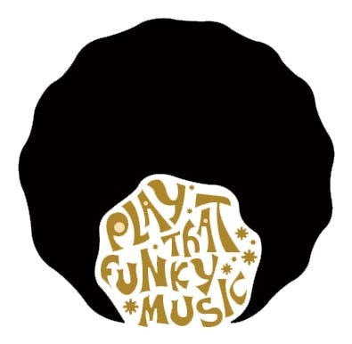 Play_that_funky_music