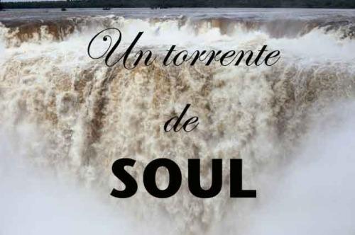 Un_torrente_de_soul