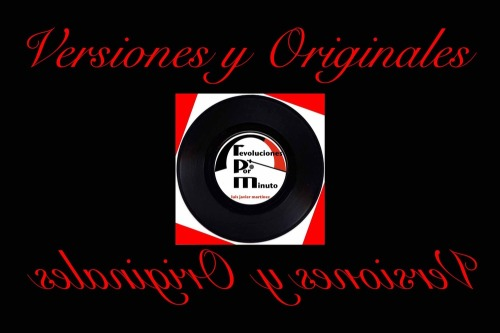 Versiones_originales