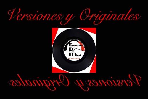 Versiones_originales
