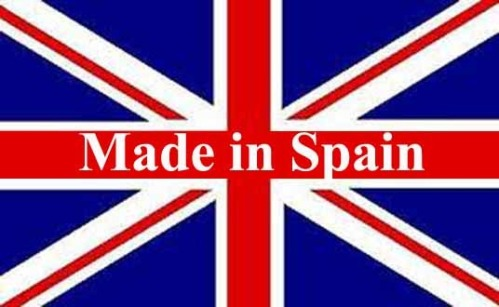 Made_in_spain