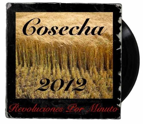 Cosecha_2012