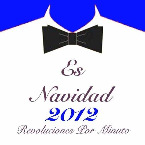 Es_navidad_2012