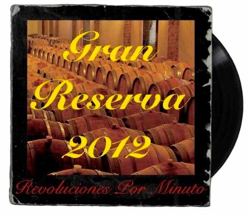 Gran_reserva_2012