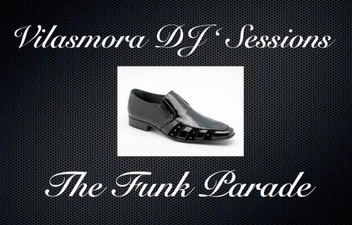The_funk_parade