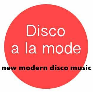 Disco_a_la_mode_copia
