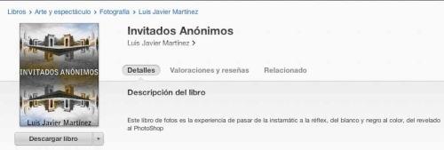 Portada_de_ibooks