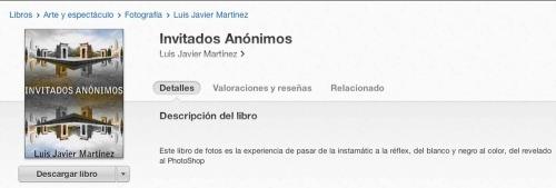 Portada_de_ibooks2
