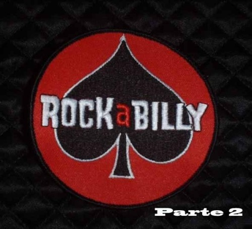 Rockabilly_copia_p2