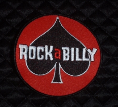 Rockabillyz