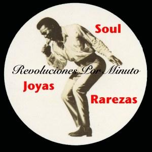Soul, Joyas Y Rarezas