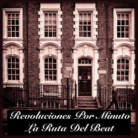 La Ruta Del Beat