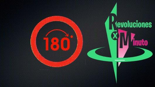 RPM 117