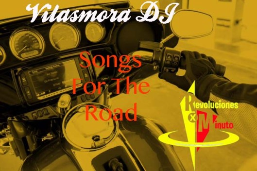 Songs For The Road 2